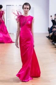 On-Aura-Tout-Vu-Couture-SS18-PARIS-24