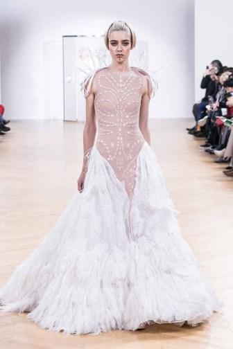 On-Aura-Tout-Vu-Couture-SS18-PARIS-25