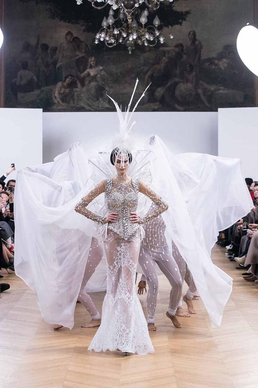 On-Aura-Tout-Vu-Couture-SS18-PARIS-27