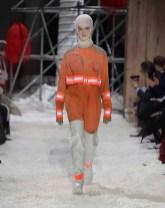 Calvin Klein 205W39NYC F18 (1)