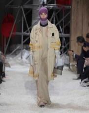 Calvin Klein 205W39NYC F18 (15)