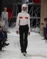Calvin Klein 205W39NYC F18 (27)