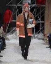 Calvin Klein 205W39NYC F18 (3)