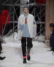 Calvin Klein 205W39NYC F18 (32)