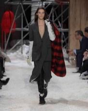 Calvin Klein 205W39NYC F18 (41)