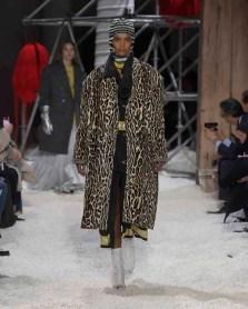 Calvin Klein 205W39NYC F18 (5)