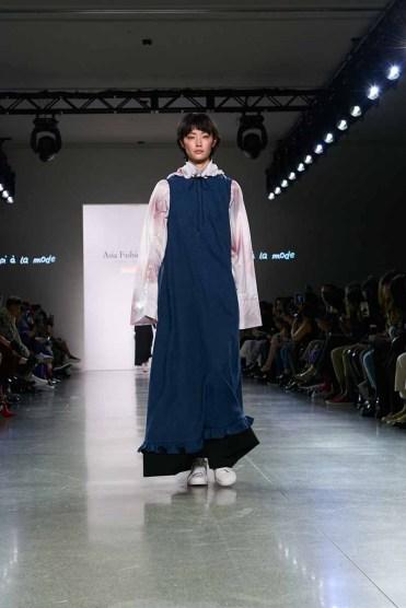 Epi A La Mode by Miho Tsutsumi (7)