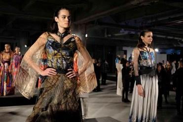 Epson Digital Couture FW18 (10)