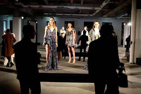 Epson Digital Couture FW18 (12)