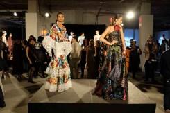 Epson Digital Couture FW18 (13)