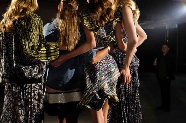 Epson Digital Couture FW18 (16)