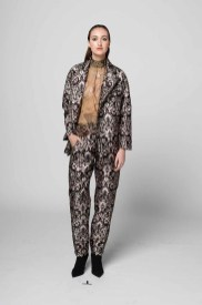 Epson Digital Couture FW18 (17)