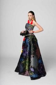 Epson Digital Couture FW18 (18)
