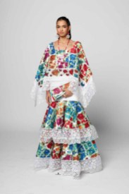 Epson Digital Couture FW18 (19)