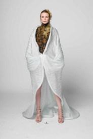 Epson Digital Couture FW18 (20)