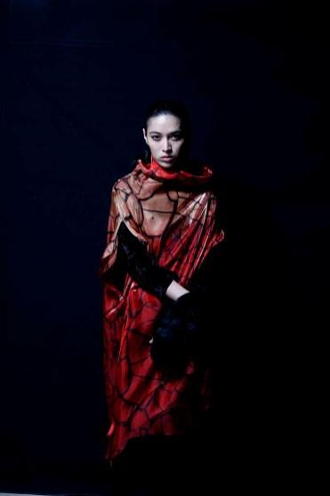 Epson Digital Couture FW18 (22)