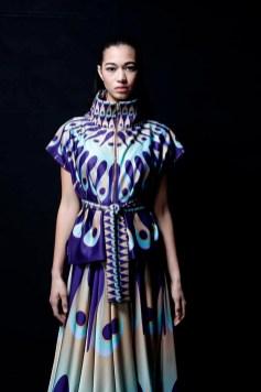 Epson Digital Couture FW18 (23)