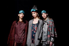 Epson Digital Couture FW18 (25)