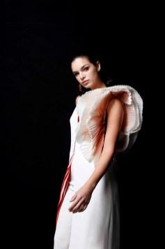 Epson Digital Couture FW18 (26)