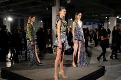 Epson Digital Couture FW18 (3)