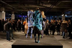 Epson Digital Couture FW18 (6)