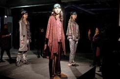 Epson Digital Couture FW18 (7)