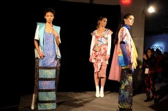Epson Digital Couture FW18 (8)