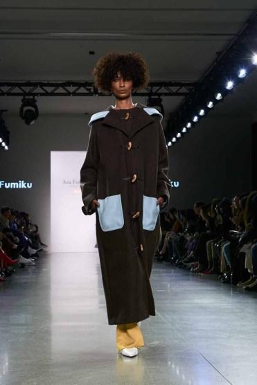 Fumiku by Fumika Hayashi (7)