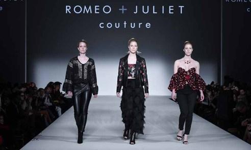 Romeo & Juliet F18 (4)