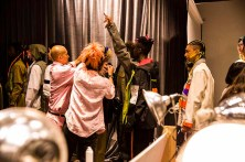 landlord backstage S19 (14)