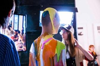 landlord backstage S19 (22)