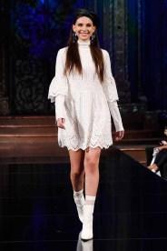 Cotton Inc. Fashion Delivered