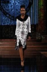 Femata Couture