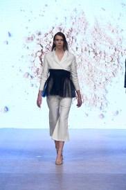 Pilar Aguilar Spring 2019