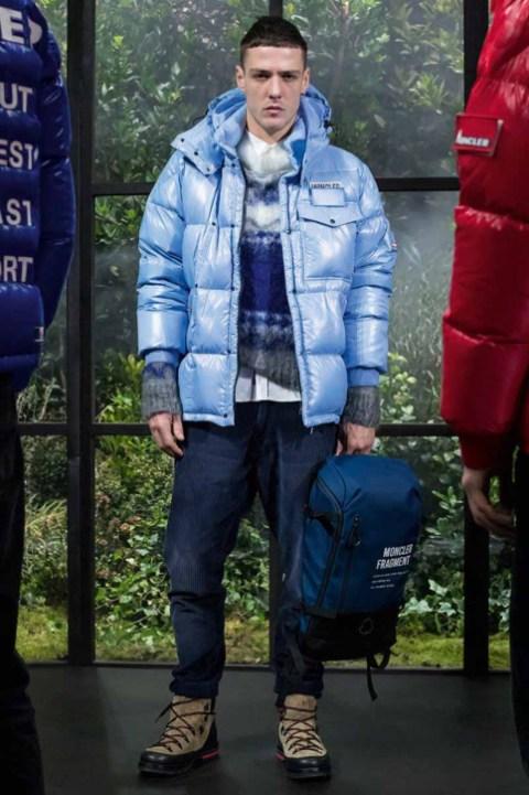 6708750c2 Moncler Genius  7 Moncler Fragment Hiroshi Fujiwara - FashionWindows ...