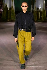 Cottweiler Autumn-Winter 2019