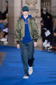Etudes Fall/Winter 2019