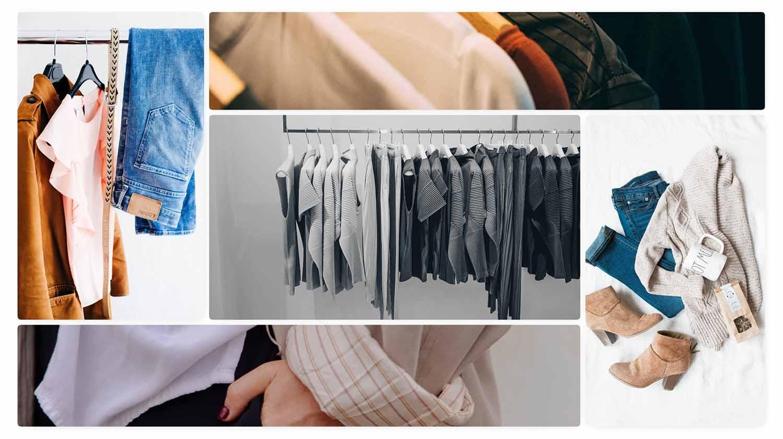 Applications Now Open For Bfc Vogue Designer Fashion Fund Fashionwindows Network
