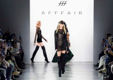 Afffair Fall 2019