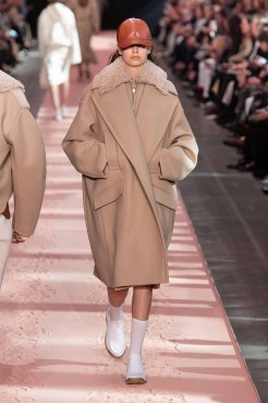 sportmax Fall 2019