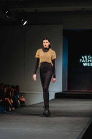 vegan fashion week cmc (9)