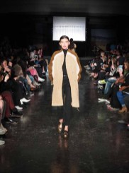 Vegan Fashion Week Fall 2019: Natural History Museum of Los Angeles