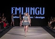 Emi Jingu Fall 2019