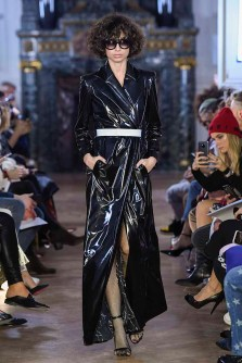 Guy Laroche Fall 2019