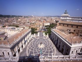 Copyright Sovrintendenza Capitolina ai Beni Culturali