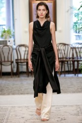SS2020 New York Fashion Week