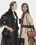 Burberry-Festive-Campaign-c-Courtesy-of-Burberry-Mert-Alas-and-Marcus-Piggott-011