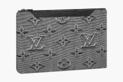 virgil-abloh-louis-vuitton-2054-accesories-07