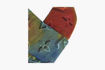 virgil-abloh-louis-vuitton-2054-accesories-11
