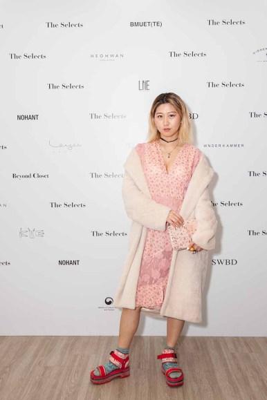 Candice Bonbon Wu